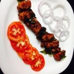 Fish Fry Recipe Andhra Style(chepala vepudu), South Indian Fish Fry