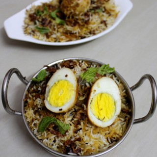 hyderabadi-egg-biryani-recipe-egg-dum-biryani