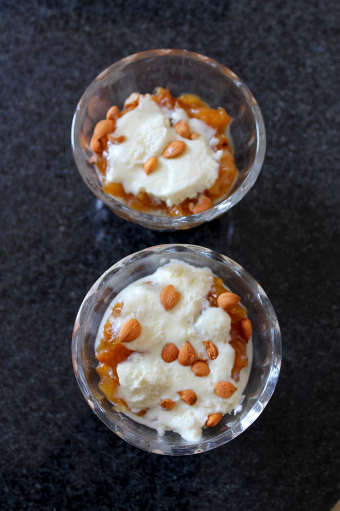 khubani-ka-meetha-recipe