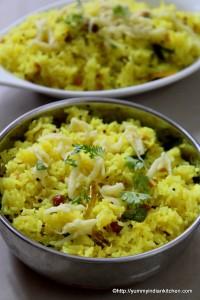mamidikaya-pulihora-raw-mango-rice-mavinakayi-chitranna