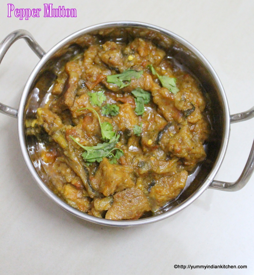 mutton-pepper-gravy