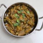 mutton-pepper-masala-curry