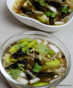 pachi-pulusu-recipe
