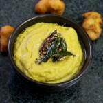 Sorakaya Pachadi Andhra, Bottle Gourd Chutney | Anapakaya Pachadi