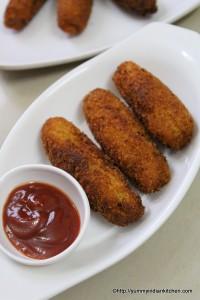 bread-potato-rolls