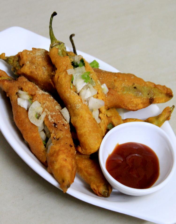 chilli-bajji-how-to-make-mirchi-bajji