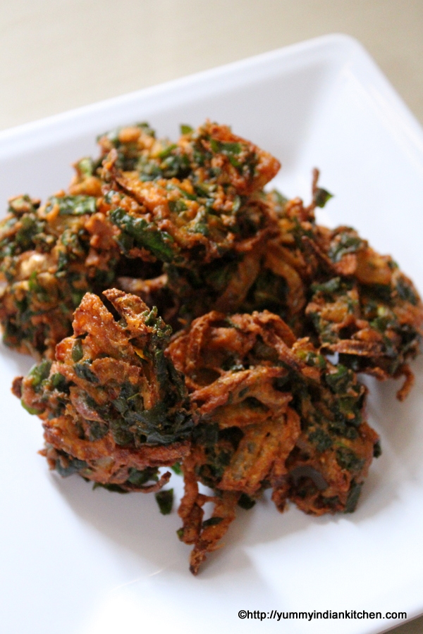 how-to-make-palak-pakora