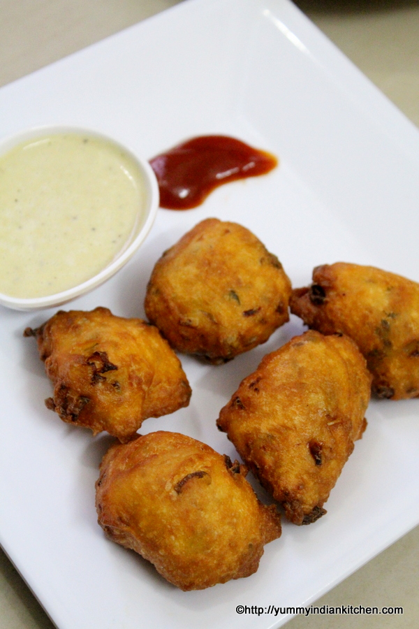 mangalore-bajji-mysore-bonda