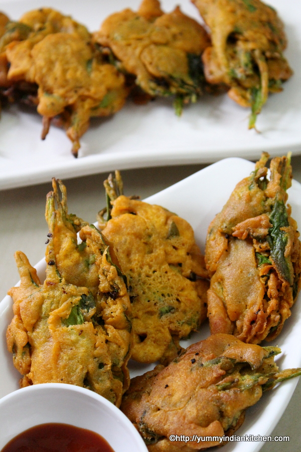 palak-bhajia-spinach-fritters