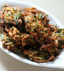 palak-pakora-recipe-crispy