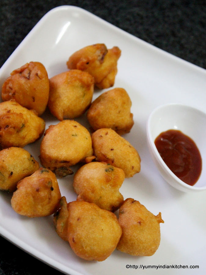 punugulu-recipe-with-dosa-and-idli-batter