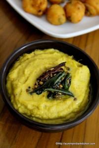 sorakaya-pachadi-recipe
