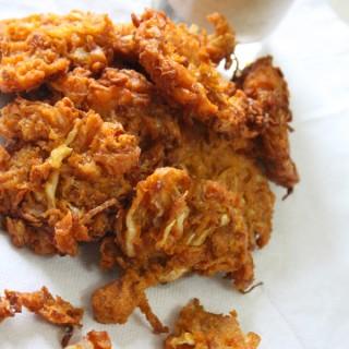 cabbage-pakoda-cabbage-bhajiya