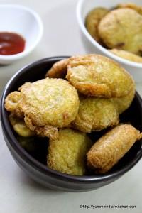 urad-dal-vada-ramadan-iftar-snack