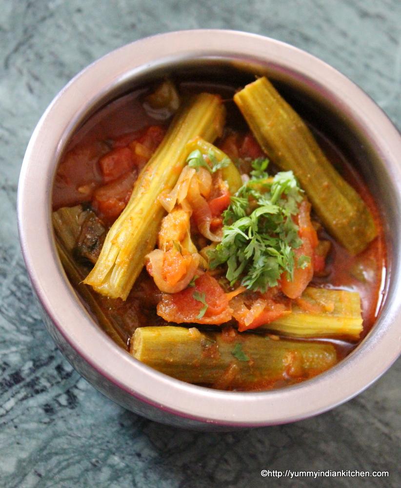 mulakada-curry