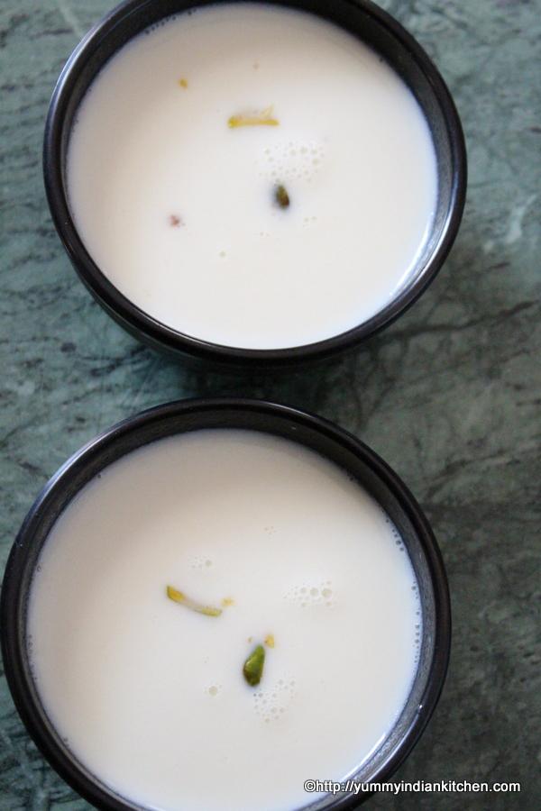 phirni-recipe-firni