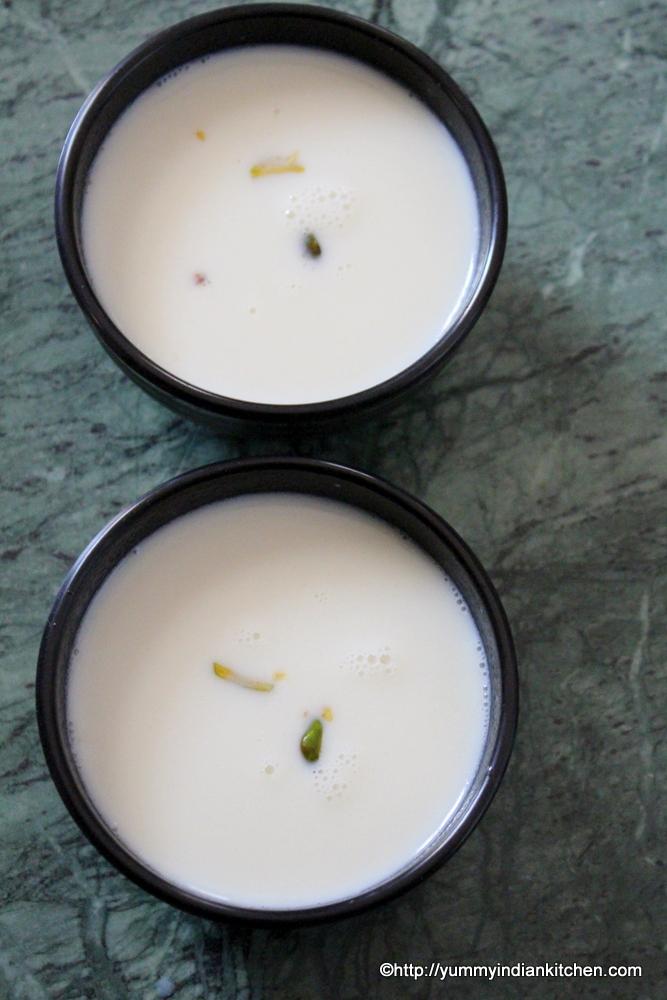 phirni-recipe