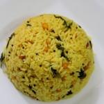 Pulihora Recipe Andhra, Tamarind Rice Recipe | Chintapandu Pulihora