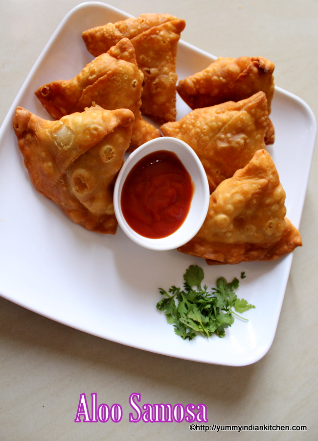 aloo-samosa-punjabi-how-to-make-samosa