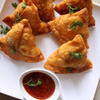 aloo-samosa-recipe-punjabi