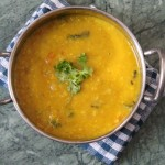 Masoor Dal Recipe, Masur Ki Daal | Red Lentil Dal Recipe