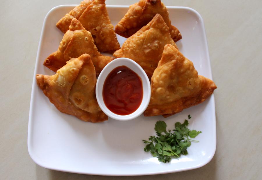 punjabi-aloo-samosa