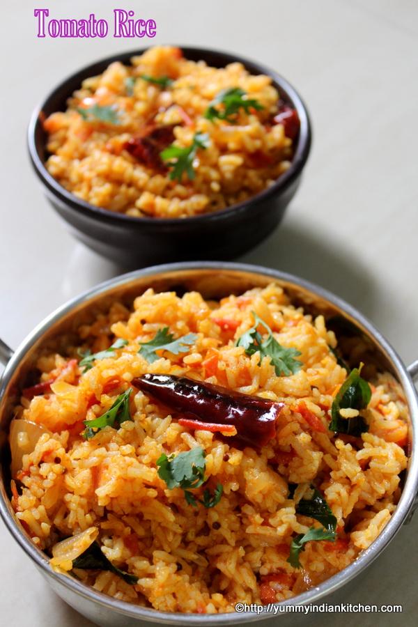 tomato-bath-tomato-rice