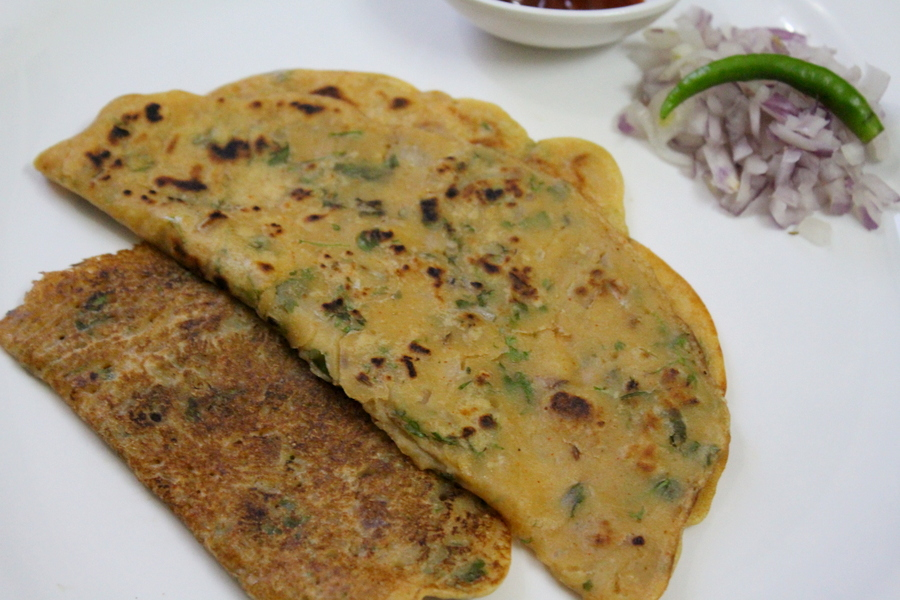 wheat-dosa