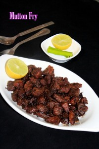 fried-mutton-mutton-fry-recipe