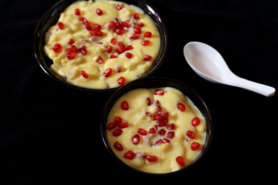 fruit-salad-with-fruit-custard