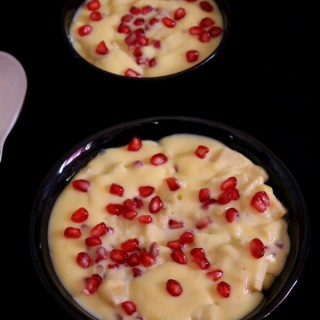 mixed-fruit-custard-recipe