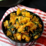 aloo-methi-curry