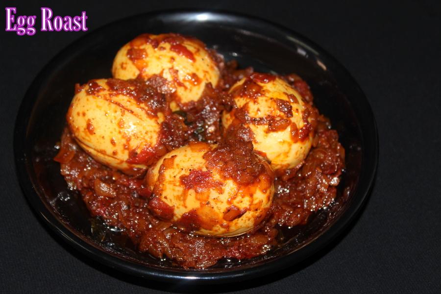 egg-roast-nadan-mutta-roast