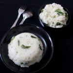 how-to-make-upma-recipe