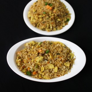 how-to-make-egg-fried-rice