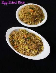 egg-fried-rice-spicy