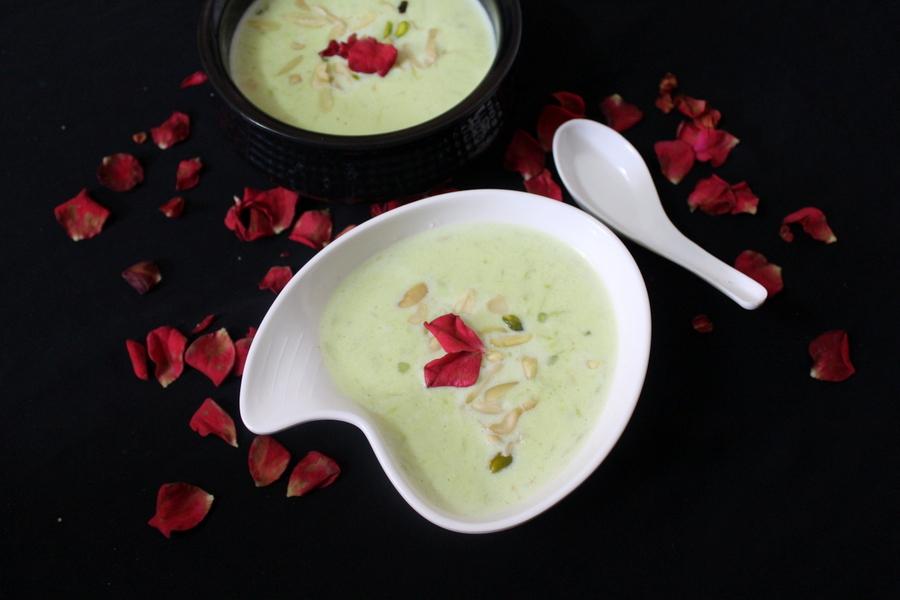 kaddu-ki-kheer-recipe