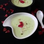 kaddu ki kheer recipe | lauki ki kheer | How to make kheer