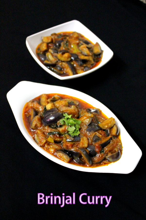 brinjal-curry-recipe-brinjal-gravy-recipe