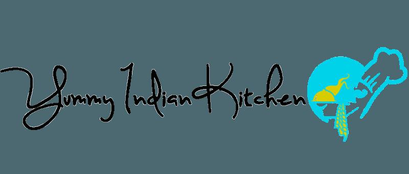 Haleem Recipe Hyderabadi, Mutton Haleem Recipe Ramadan Special