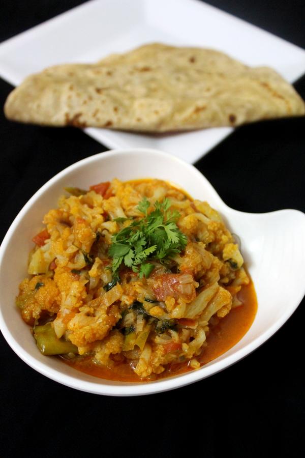 gobi-gravy-cauliflower-curry-cauliflower-gravy