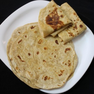 soft-chapati-how-to-make-roti