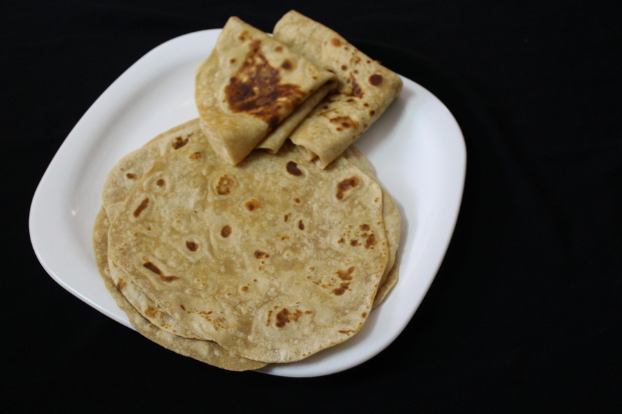 soft-roti-chapathi-recipe