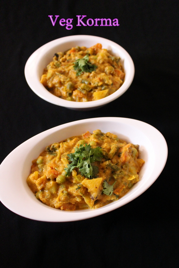 veg-kurma-recipe-how-to-make-vegetable-korma