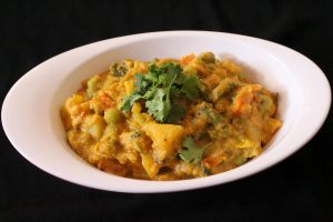 veg-kurma-recipe-mixed-veg-korma-recipe