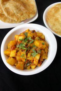 aloo-curry-recipe