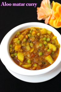 aloo-matar-curry-aloo-mutter-masala