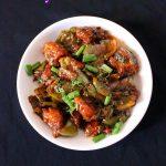 chicken-chilli-dry-recipe-chilli-chicken