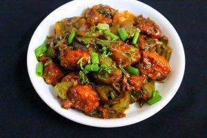 chilli-chicken-dry-how-to-make-chilli-chicken