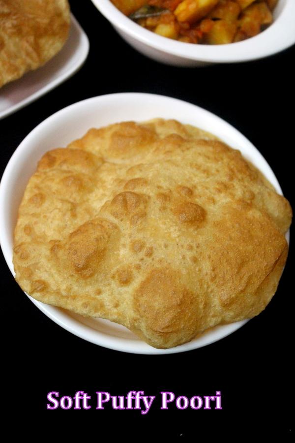 soft-and-puffy-poori-recipe